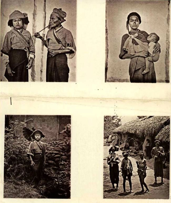 xianfeng-pictures-9-Images of Imperial China