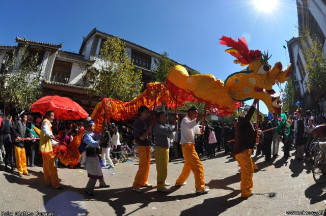 Heqing-dali-dragon-dance-5