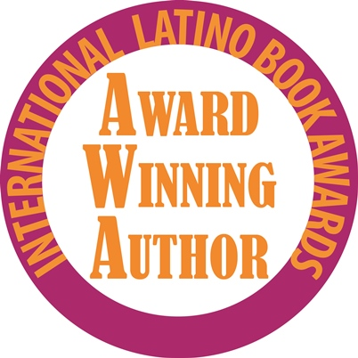 Latino book awards
