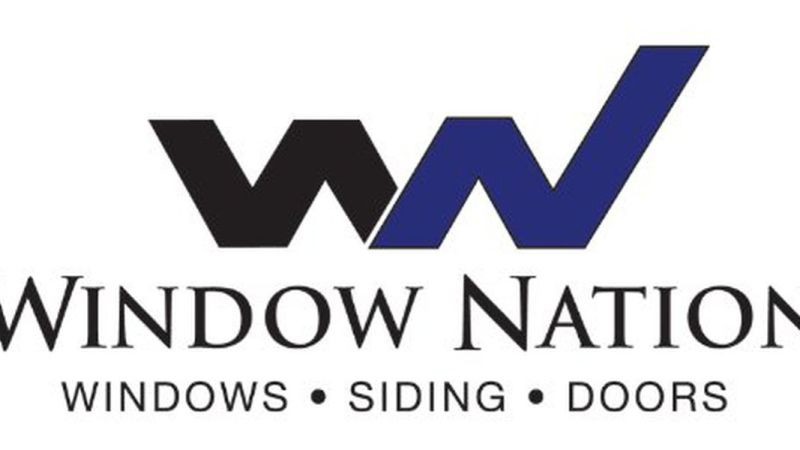 Window Nation Now Open for Business in Cincinnati