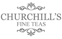 Churchill's Fine Teas