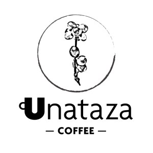 Unataza Coffee