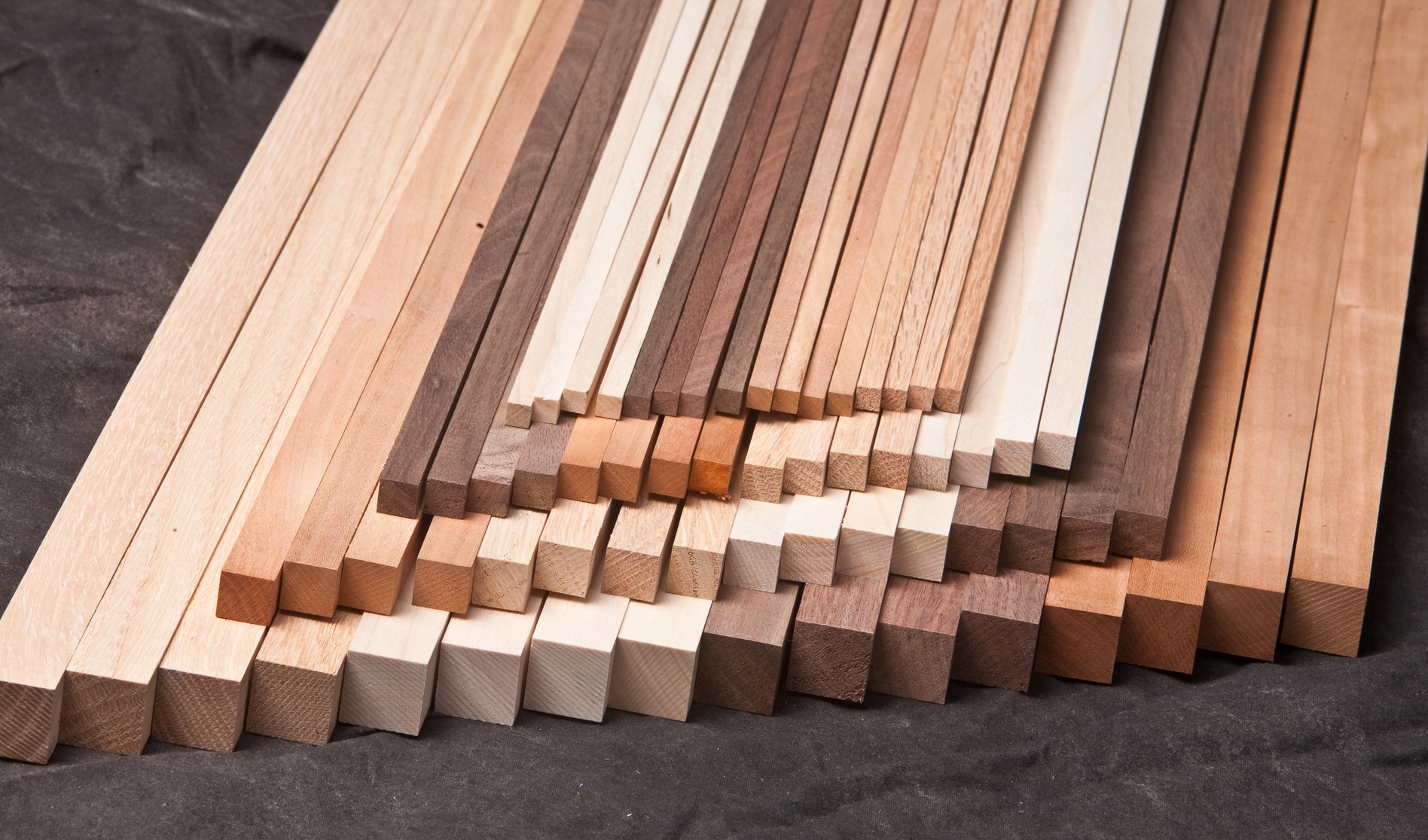 Cincinnati Dowel Amp Wood Products Gt Squares