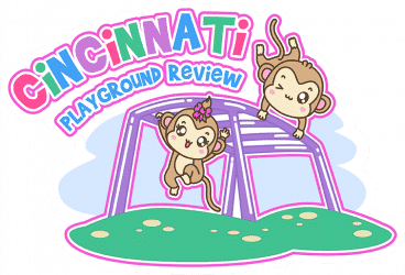 Cincinnati Playground Review