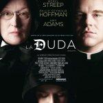 La Duda (2008)