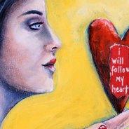 Heart Centered Ritual