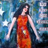 Calling All Women!! by Cinda Stevens Lonsway