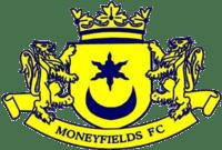 200px-Moneyfields