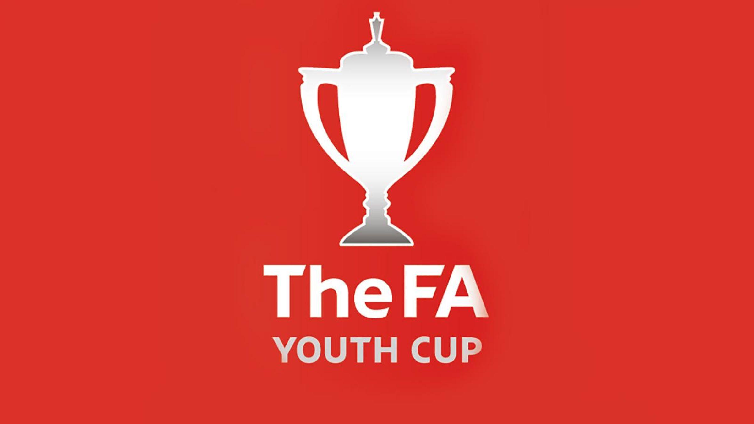 fa-youth-cup-logo-169543-3466159_1600x900