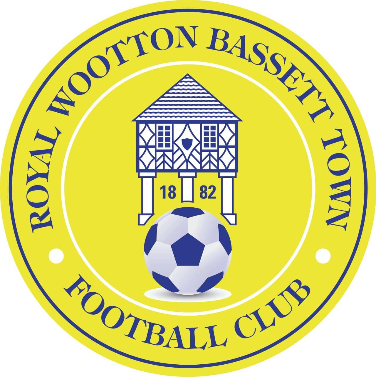 royal-wootton-bassett-town_jpg