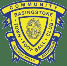 220px-Basingstoke_town_fc