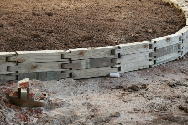 cindy barganier smart wood