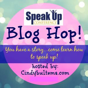 https://i1.wp.com/www.cindybultema.com/wp-content/uploads/2015/07/Speak-Up-blog-hop-button-300x300-recap.png?w=720