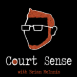Court Sense with Brian McInnis