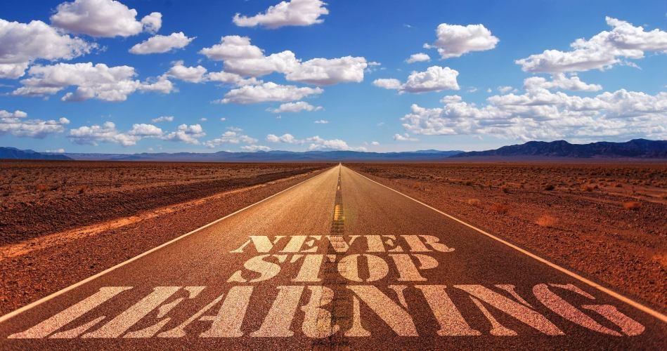 Avoid Being the Boss People Leave: Pick Three Skills
