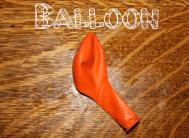 balloonaid
