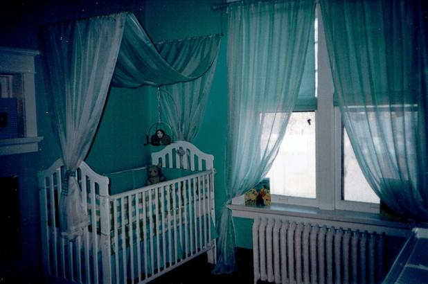 Eden's Nursery