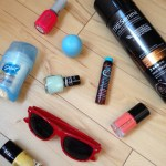 March Favourites 2015