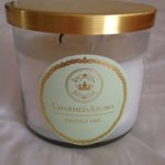 Charmed Aroma Candles Part 5