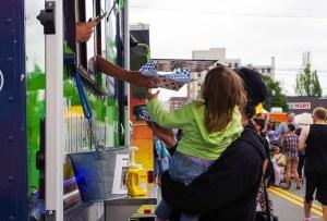 everett-food-truck-festival-six