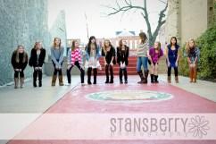 YL freshman girls-1555