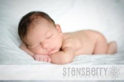 adam p newborn-3842