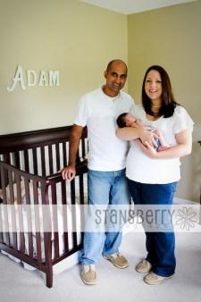 adam p newborn-4049