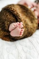 cb newborn-8556