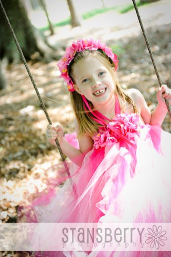 fairy party-8904