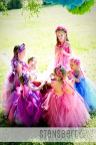 fairy party-9175