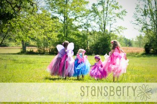 fairy party-9343