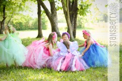 fairy party-9481