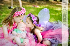 fairy party-9691