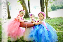 fairy party-9794