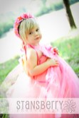 fairy party-9820