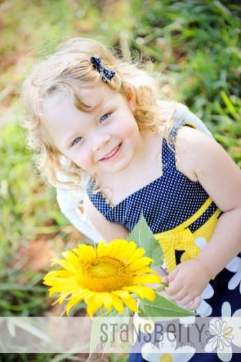sunflowers-2267
