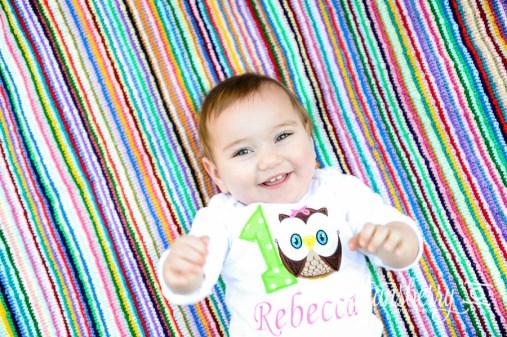 becca 1y-8910