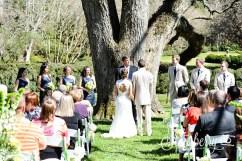 ceremony-1358