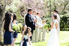 ceremony-1390