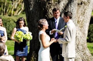 ceremony-1446