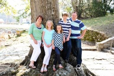 family-0281