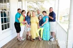 family-0833