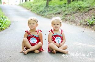 hobson girls-6381