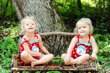 hobson girls-6496