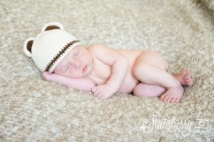 bennett newborn-4058