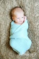 gibson newborn-0411