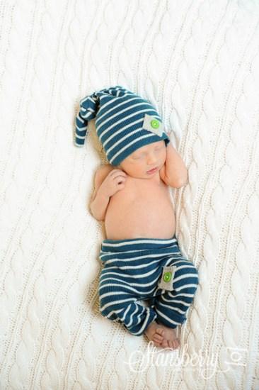 gibson newborn-0618