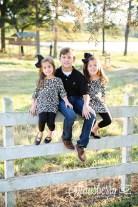 thompson family-7482