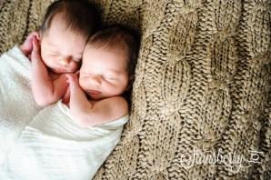 twins-8199