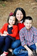 weber family-0689